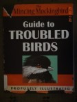 Adrian-Guide to Troubled Birds (2013-09-30 010)